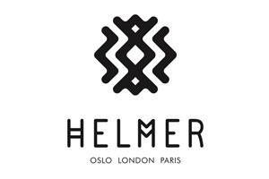 Paid Showroom & Customer Service Fashion Internship in London ...