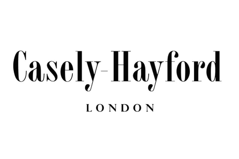 london fashion studio assistant work placement internship