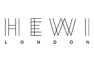 a2507a960e35 Fashion Ecommerce Placement Internship at HEWI in London