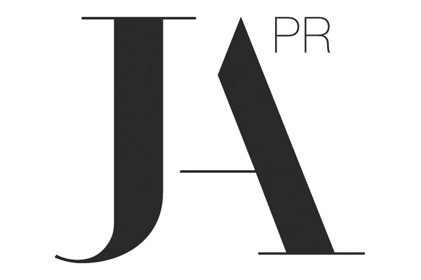 jewellery pr assistant job in london at ja pr