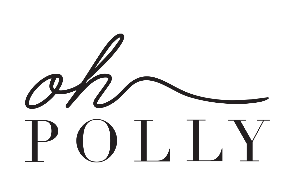 Weekend Admin Assistant Job In Liverpool At Oh Polly