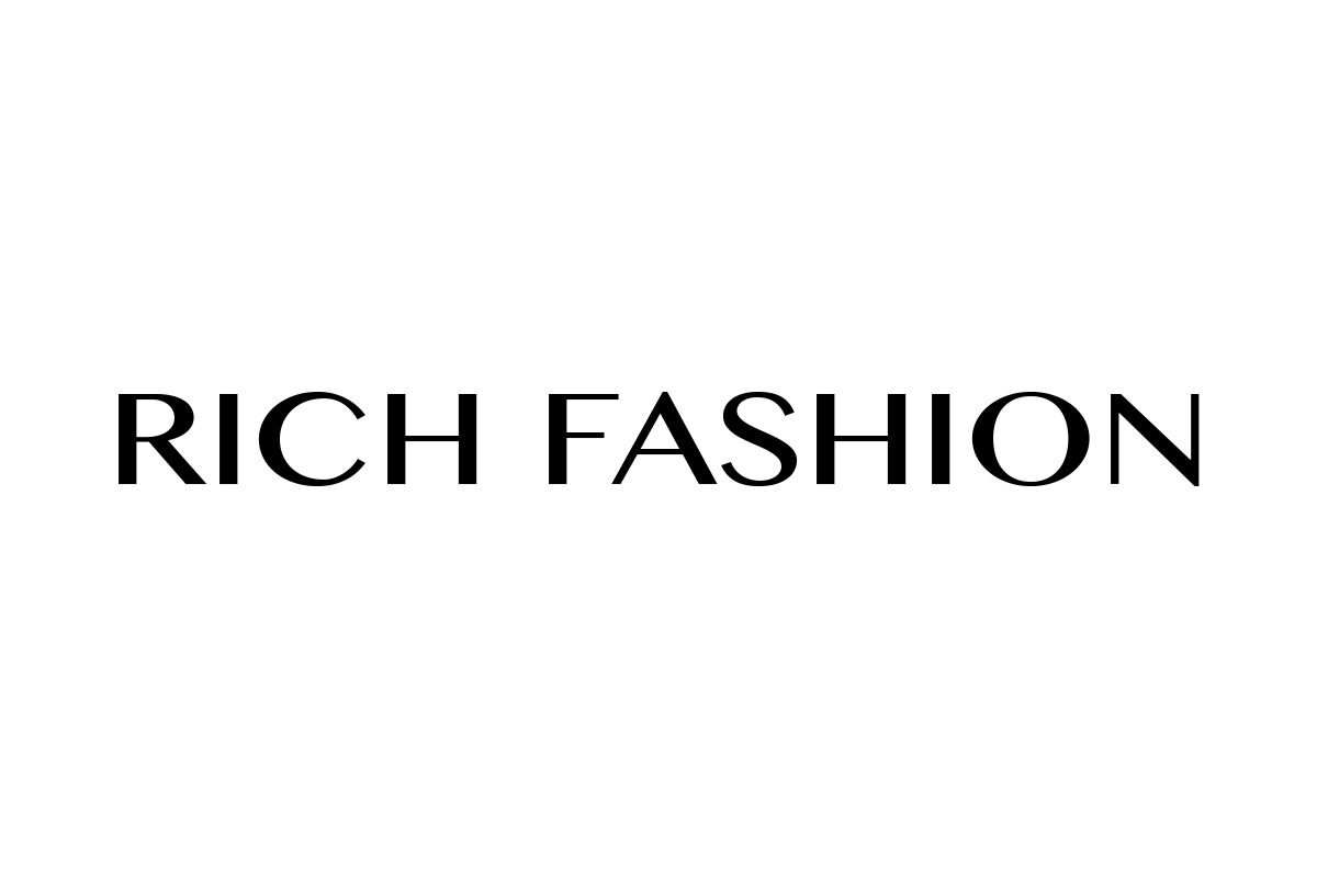 Ecommerce Editorial Photographer Job In London At Rich Fashion