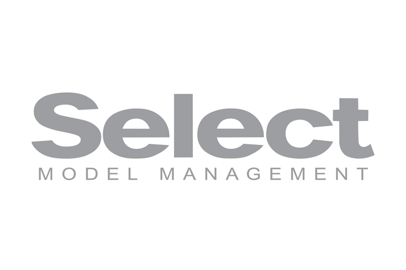 9b2c035dc London Graphic Designer & Artworker Job at Select Models | Fashion ...