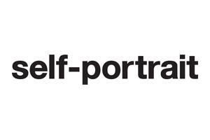 London Fashion Merchandising Assistant Job at Self-portrait ...