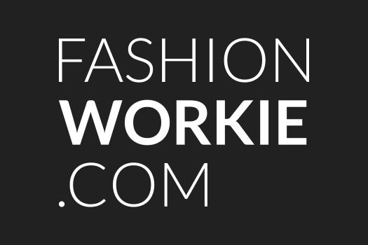 Fashion Internships Paid Fashion Student Work Placements